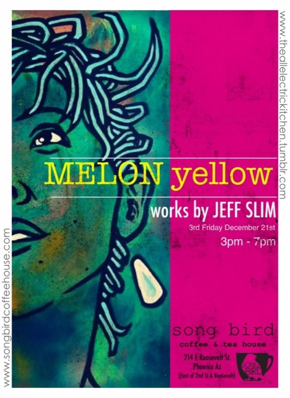 jeffmelonyellow