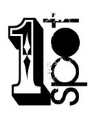 onespot_logo_print