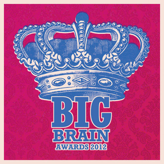 bigbrain2012