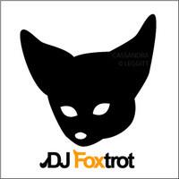 djFOXTROT