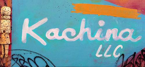 kachinaLLC