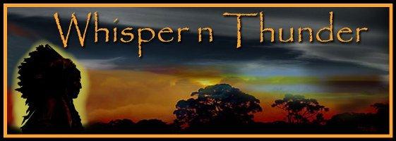 whisper_n_thunder_header2_1__u4aq