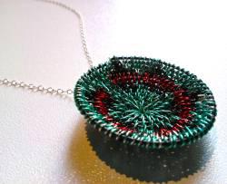 LAKOTAbasketjewelry