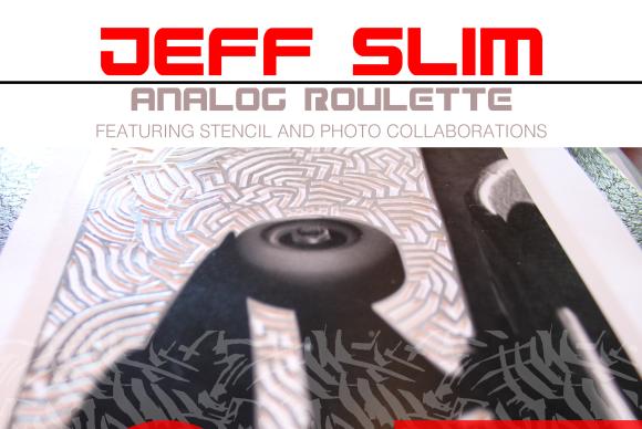 JeffSlimAnalogFlyer2014-cropped